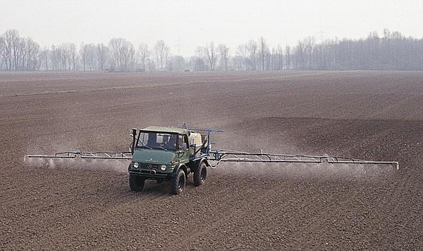 U 52 (U 421.141), Einsatz in der Landwirtschaft.