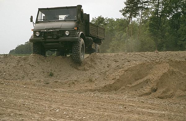 U 1100 L (U 416.114)