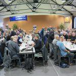 2016-mitgliederversammlung