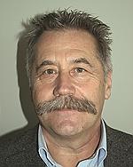 Fritz Schickel, Mitglied seit 1. November 2001, UCG-Nr. 3648