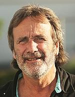 Hans-Karl Westermann, Mitglied seit 15. Mai 1993, UCG-Nr. 5