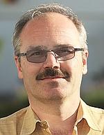 Michael Schnepf