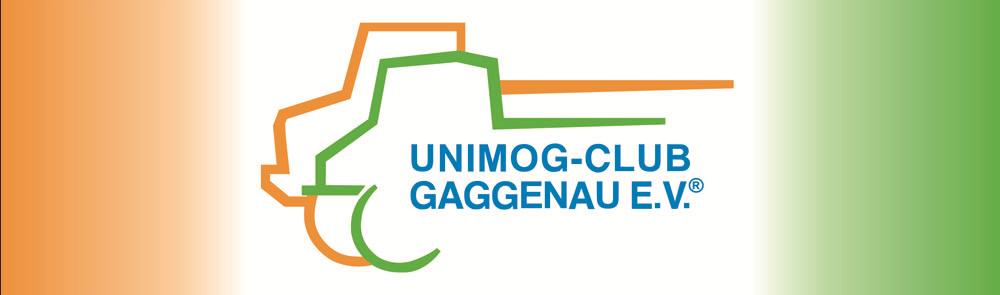 UCG-Logo-mit-Balken