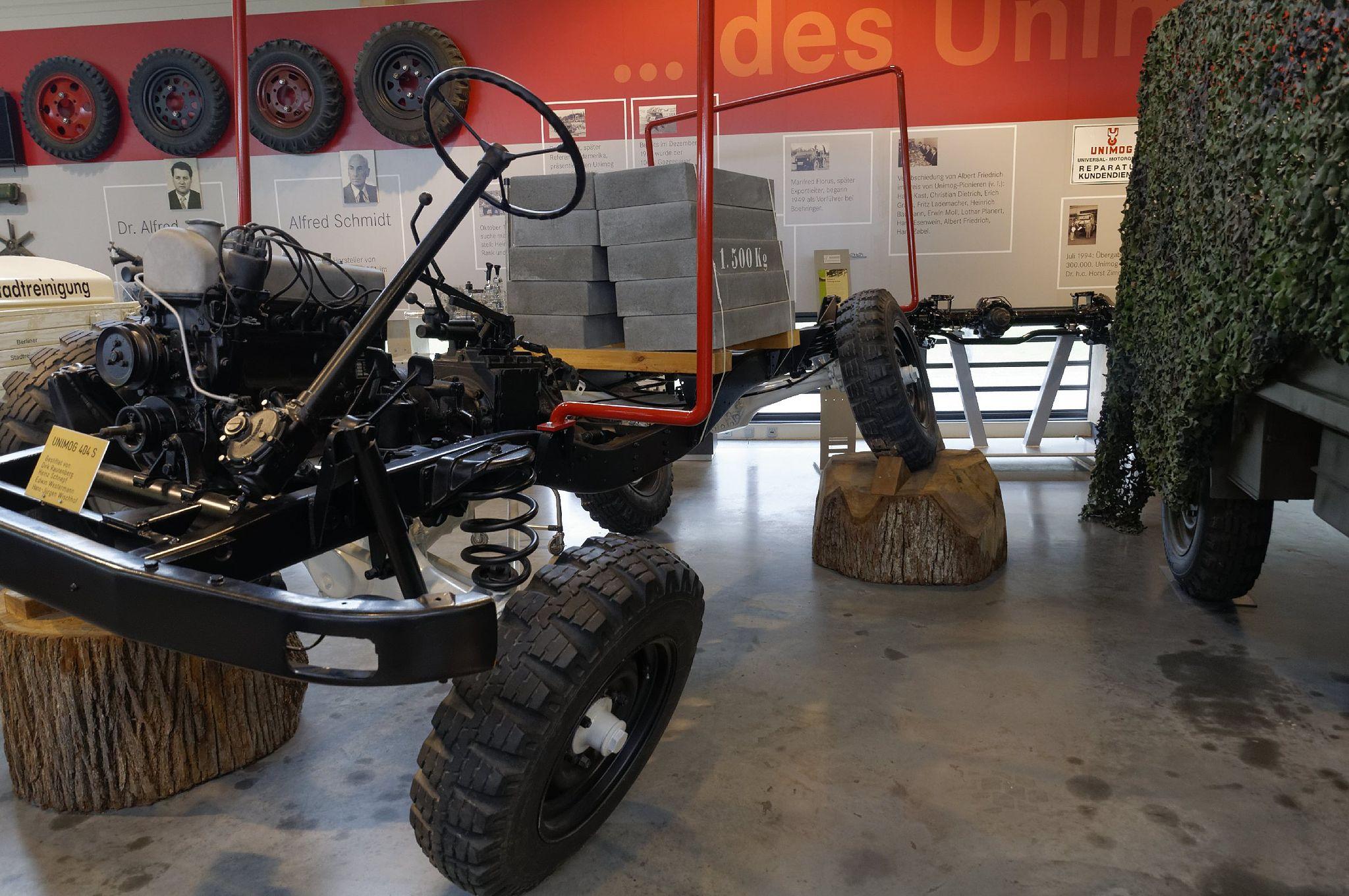 Unimog-Museum_7