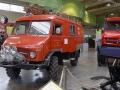 Unimog-Museum_2